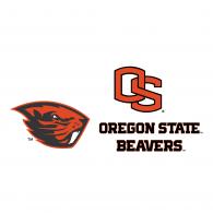 Logo of Oregon State Beavers