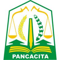 Logo of Pancacita Aceh