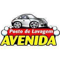 Logo of Posto Lavagem Avenida