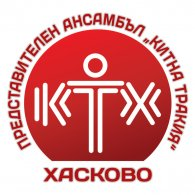 Logo of Kitna Trakia Ensemble