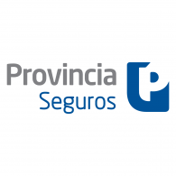 Logo of Provincia Seguros