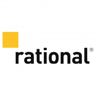 Logo of Rational