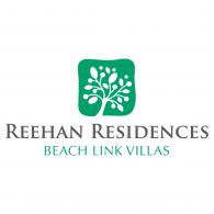 Logo of Reehan Residences