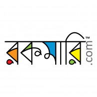 Logo of Rokomari