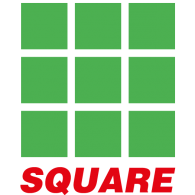 Logo of Square Group