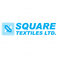 Logo of Square Textiles Limited