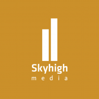 Logo of Skyhigh Media