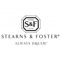 Logo of Stearns and Foster
