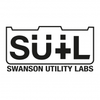 Logo of Swanson UTility Labs (Sutl)