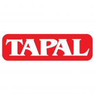 Logo of  Tapal Tea (Pvt.) Ltd.