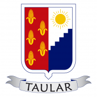 Logo of Instituto Tecnológico Taular