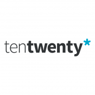 Logo of TenTwenty