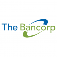 Logo of The Bancorp