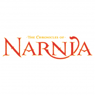 Logo of The Chronicles of Narnia