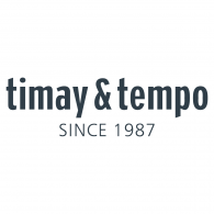 Logo of Timay & Tempo
