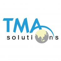 Logo of TMA Solutions