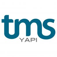 Logo of TMS Yapı