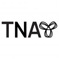 Logo of TNA Clothing