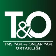 Logo of T&O