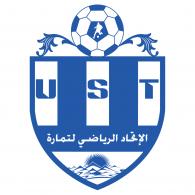 Logo of Union Sportive De Temara Ust