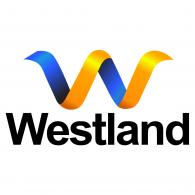 Logo of Westland Mall