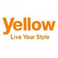 Logo of Yellow