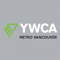 Logo of Ywca