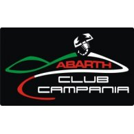 Logo of Abarth Club 49