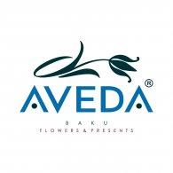 Logo of Aveda