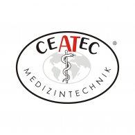 Logo of Ceatec