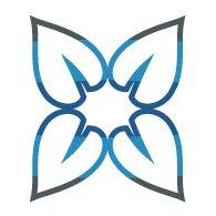 Logo of EPaisa