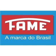 Logo of Fame