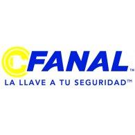 Logo of Fanal