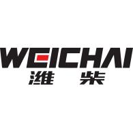 Logo of Weichai