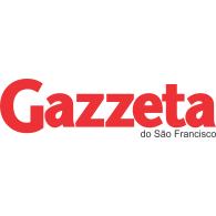 Logo of Jornal Gazzeta do São Francisco