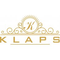 Logo of Klaps