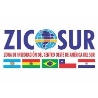 Logo of Zicosur