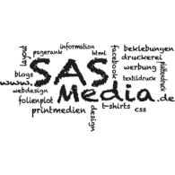 Logo of Sas Media