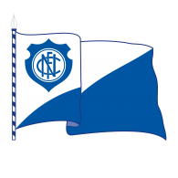 Logo of Nacional FC Amazonas 1964