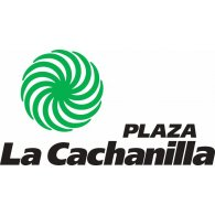 Logo of Plaza La Cachanilla