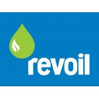 Logo of Revoil
