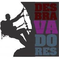 Logo of Adventure