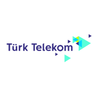 Turk Telekom Brands Of The World Download Vector Logos And Logotypes