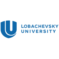Logo of N. I. Lobachevsky State University of Nizhny Novgorod