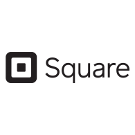 Square | Brands of the World™ | Download vector logos and logotypes