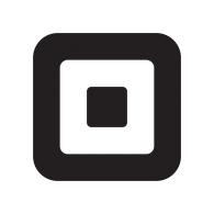 Logo of Square