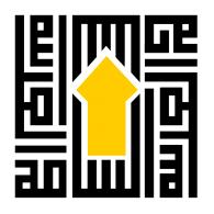 Logo of Alsaha