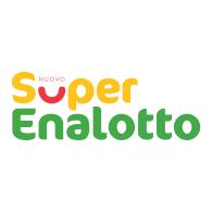 Logo of Superenalotto 2016