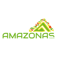 Logo of Amazon Trading