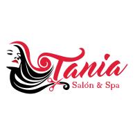 Logo of Tania Salon & Spa